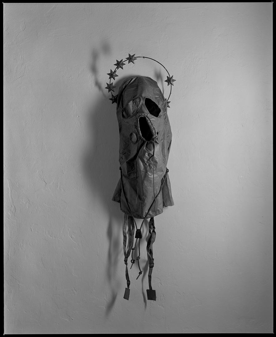 bièvres musée de la photographie